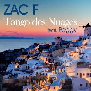 Zac F feat. Peggy 歌手頭像