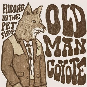 Old Man Coyote 歌手頭像