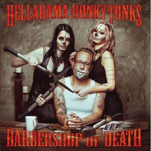Hellabama Honky-Tonks 歌手頭像