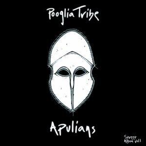 Pooglia Tribe