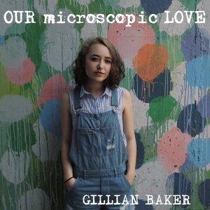 Gillian Baker 歌手頭像