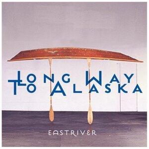 Long Way to Alaska
