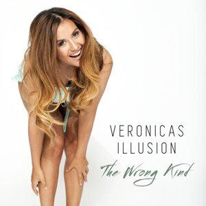 Veronicas Illusion 歌手頭像