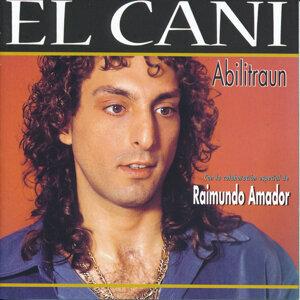El Cani 歌手頭像