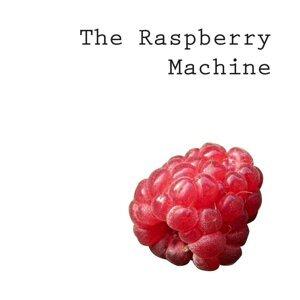 The Raspberry Machine 歌手頭像