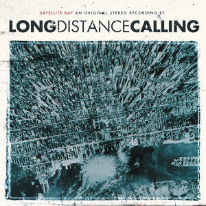 Long Distance Calling 歌手頭像