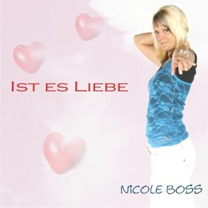 Nicole Boss 歌手頭像