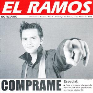 El Ramos 歌手頭像