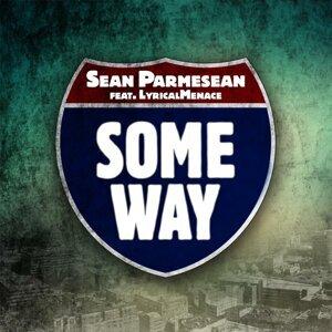 Sean Parmesean 歌手頭像
