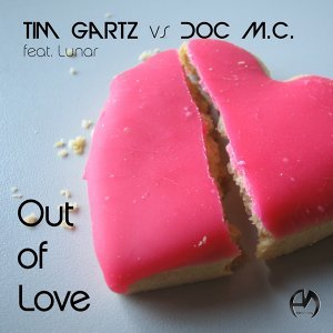 Tim Gartz vs Doc M.c. feat. Lunar 歌手頭像