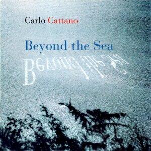 Carlo Cattano 歌手頭像