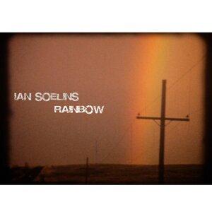 Ian Soelins 歌手頭像