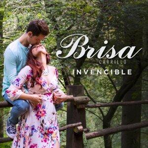 Brisa Carrillo 歌手頭像