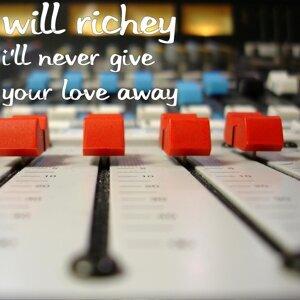 Will Richey 歌手頭像