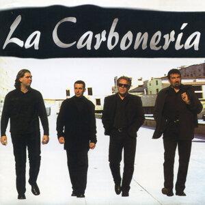 La Carbonería 歌手頭像
