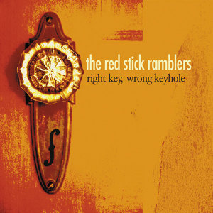 Red Stick Ramblers