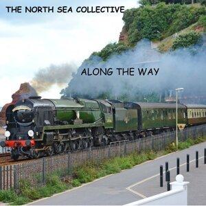 The North Sea Collective 歌手頭像