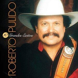 Roberto Pulido 歌手頭像