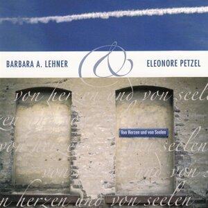 Barbara A. Lehner & Elenore Petzel 歌手頭像