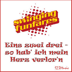 Swinging Funfares