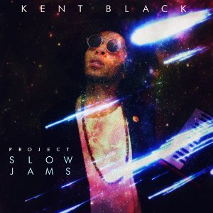 Kent Black 歌手頭像