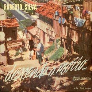 Roberto Silva 歌手頭像