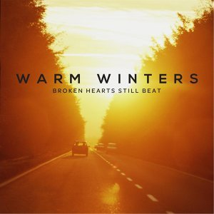 Warm Winters 歌手頭像