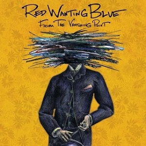 Red Wanting Blue 歌手頭像