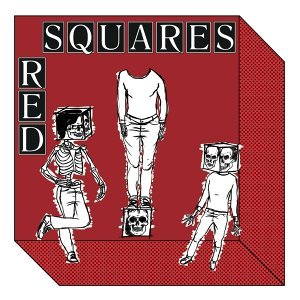 Red Squares 歌手頭像