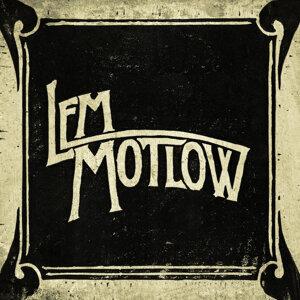 Lem Motlow 歌手頭像