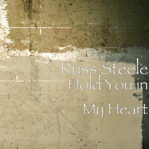 Russ Steele 歌手頭像