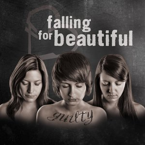 Falling For Beautiful 歌手頭像