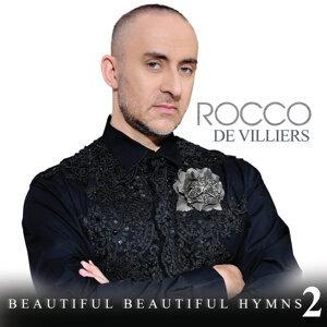 Rocco De Villiers 歌手頭像