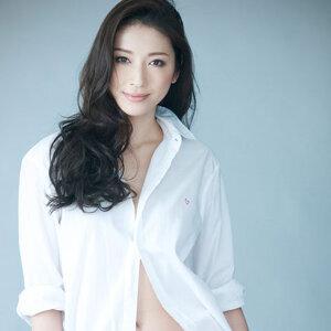 結花子 (Yukako) 歌手頭像