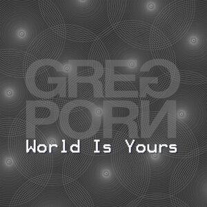 Greg Porn 歌手頭像