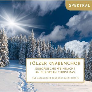 Ralf Ludewig & Tölzer Knabenchor 歌手頭像