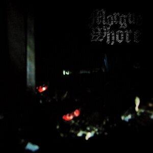 Morgue Whore 歌手頭像