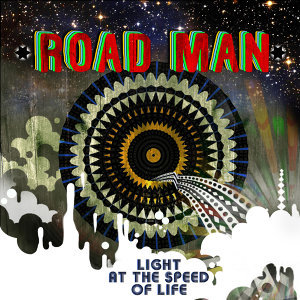 Road Man 歌手頭像