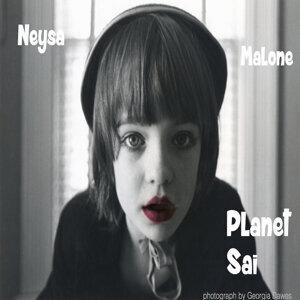 Neysa Malone 歌手頭像