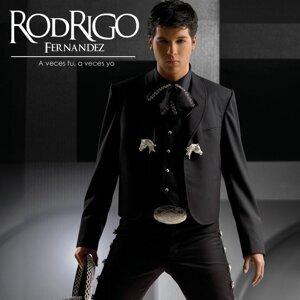 Rodrigo Fernandez 歌手頭像