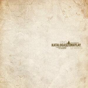 King Katalogas & Maylay Sparks 歌手頭像