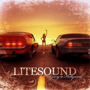 Litesound