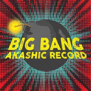 Akashic Record 歌手頭像