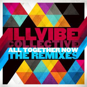 Illvibe Collective 歌手頭像
