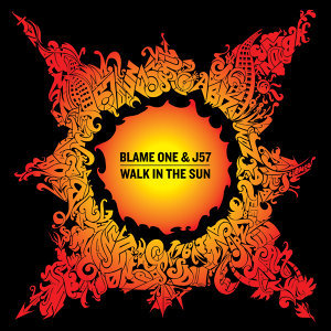 Blame One and J57 歌手頭像