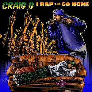 Craig G 歌手頭像