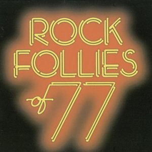 Rock Follies 歌手頭像