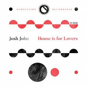 Josh John 歌手頭像
