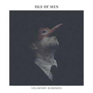 Isle of Men 歌手頭像