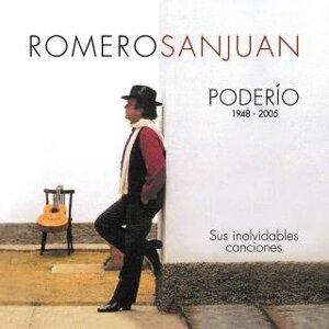 Romero San Juan 歌手頭像
